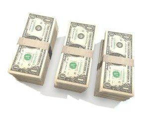 dollar-163473_640-300x227