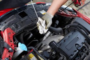 Mission Viejo, CA distributor cap replacements