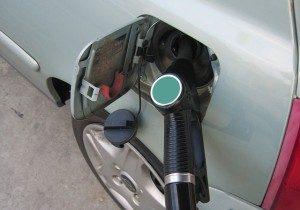 petrol-162948_640-300x210