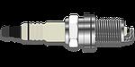 spark-plug-295442_1501