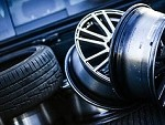 tire-114259__180-150x113
