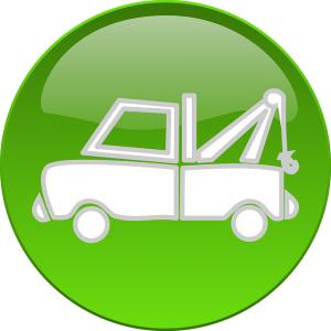 truck-41708_640-300x300