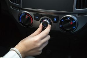 When Should You Have Your Car's A/C Serviced?